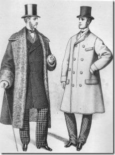Mens_Coats_1872_Fashion_Plate